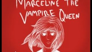 All Marceline (and Marshall Lee) Songs - Adventure Time Season 1-7