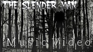 getlinkyoutube.com-The Slender Man Music Video