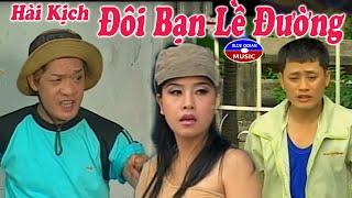 getlinkyoutube.com-Hai Doi Ban Le Duong Kieu Oanh Minh Nhi Tan Bo