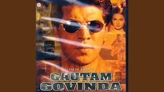 GAUTAM - GOVINDA width=