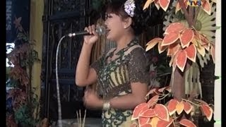 getlinkyoutube.com-Ayu Swara Prastiwi - Senja