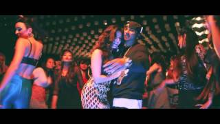 Chaar Botal Vodka Full Song Yo Yo Honey Singh, Sunny Leone  HD