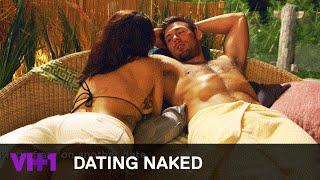 getlinkyoutube.com-Dating Naked | Fallon Tortolani Turns To Kerri Cipriani For Advice | VH1