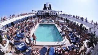 getlinkyoutube.com-LA DEMENCE CRUISE 2012 - THE OFFICIAL EXTENDED MOVIE