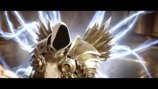 getlinkyoutube.com-#LA EPICA BATALLA# (Miguel vs Lucifer)