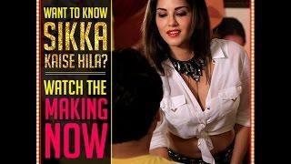 getlinkyoutube.com-Sikka Kaise Hila? | Sunny Leone, Vir Das and Tusshar Kapoor
