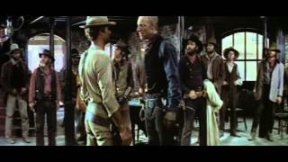 getlinkyoutube.com-Mon Nom Est Personne Film Western Terence HILL.avi