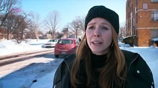 getlinkyoutube.com-Homeless in Detroit