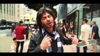 getlinkyoutube.com-Shahram Solati - Omre Dobareh OFFICIAL VIDEO HD