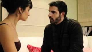 getlinkyoutube.com-AdanaLı-Maraz Ali ve İdil ayrılırken çalan müzik.mpg