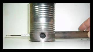 getlinkyoutube.com-Cold Smoke Generator