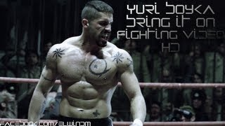 getlinkyoutube.com-Yuri Boyka - Bring It On *HD*