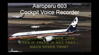 getlinkyoutube.com-Aeroperu 603 - Cockpit Voice Recorder