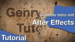 getlinkyoutube.com-After Effects Crumble Intro Tutorial