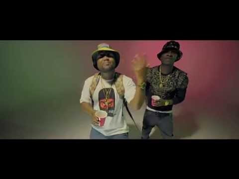 RANDS and NAIRA REMIX   Emmy Gee ft Ice Prince Cassper Nyovest Phyno ANATII Dj Dimplez Ab Crazy