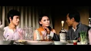 getlinkyoutube.com-Đường Sơn Đại Huynh Full Lý Tiểu Long
