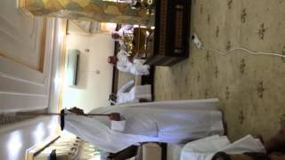 getlinkyoutube.com-اجتماع اعيان من قبيلة يام في ديوان ابن ملحان بشأن قضية