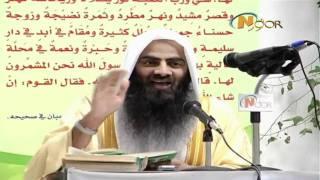 Ashraf Ali Thanwi kay Kitabow ka jayeza By Shk Touseef Ur rehman  2 / 2