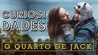 getlinkyoutube.com-CURIOSIDADES - O QUARTO DE JACK