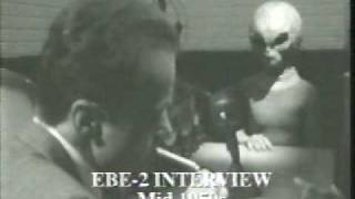 getlinkyoutube.com-ufo ALIEN interview AREA51 majestic12 alien EBE-2 pt3