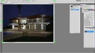 getlinkyoutube.com-Cómo mejorar tus renderings - En directo
