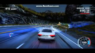 getlinkyoutube.com-اروع لعبة سيارات على الكمبيوتر