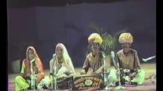 original champa methi video song