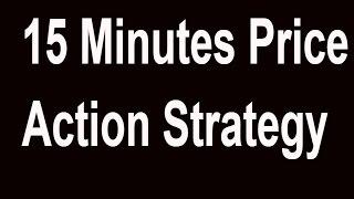 Binary Option Strategy 紹介MOVIE width=
