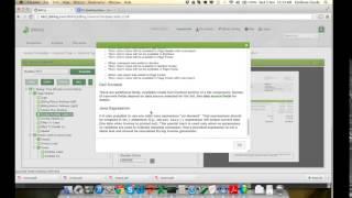 getlinkyoutube.com-jBilling Webinar - Invoice Template Generator