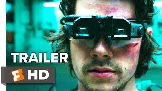 American Assassin International Trailer #1 (2017)   Movieclips Trailers
