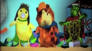 getlinkyoutube.com-IF THE WONDERPETS HAD DEEP VOICES