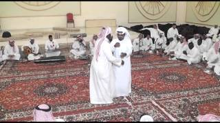 getlinkyoutube.com-حفل زواج الشاب أمين بن صالح الجبرتي طرب 2