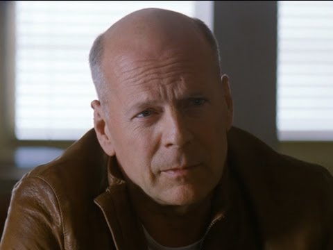 LOOPER | Trailer german deutsch [HD]