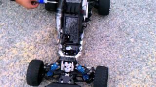 getlinkyoutube.com-OBR/TR/Reed/Yamadude 30.5cc Big Shaft break in...
