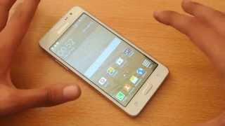 getlinkyoutube.com-Samsung Galaxy Grand Prime - Why it's Awesome!