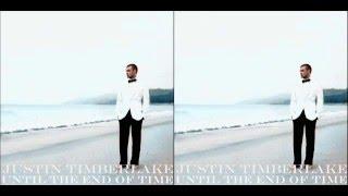 getlinkyoutube.com-Justin Timberlake - Until The End Of Time (Instrumental)