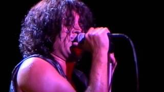 getlinkyoutube.com-Deep Purple - Perfect Strangers (Live)