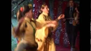getlinkyoutube.com-El haddioui ⴻⵍⵃⴰⴷⴷⵉⵡⵉ  - Ayanjdi obrid adoltagad walo -