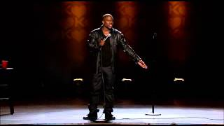 getlinkyoutube.com-Kevin Hart - Women Taking Shit Too Far - Seriously Funny (2010)