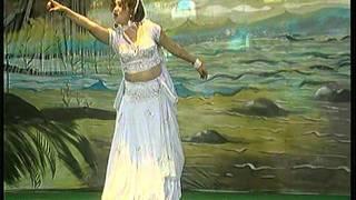 Dekh Chadhal Jawani Rasgulla [Full Song] Ras Mein Bharal Jawani- Bhojpuri Hits Naach Programme