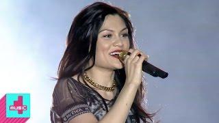Jessie J - Wild (Live) | Fusion Festival