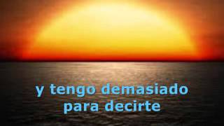 all of my life  -  phil collins subtitulada