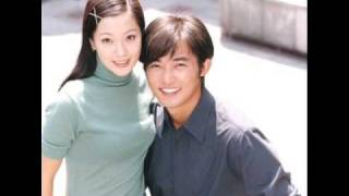 getlinkyoutube.com-Beautiful Kim Hee Sun (and her leading men)