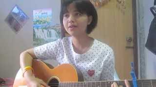 getlinkyoutube.com-ตราบธุรีดิน-ปู่จ๋าน ลองไมค์ (cover) GJL