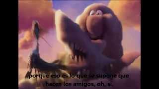getlinkyoutube.com-Bruno Mars - Count On Me (subtitulos en español) (Partly Cloud)