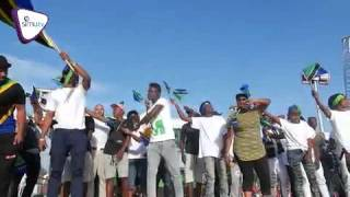 Wimbo Wa Kuombea Amani Tanzania   Wasanii Wa Tanzania