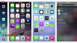 getlinkyoutube.com-ไม่บอกไม่รู้!!! แอพพลิเคชั่นที่จะทำให้ Android กลายเป็น iOS ในพริบตา
