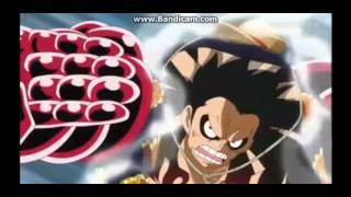 getlinkyoutube.com-One Piece 海賊王726集 四檔發動 大蛇炮