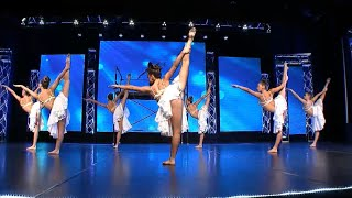 getlinkyoutube.com-Murrieta Dance Project - Not About Angels