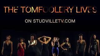 getlinkyoutube.com-StudvilleTV Season 4 Introducing the Femmes